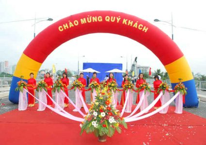 cho-thue-cong-hoi-gia_re-08