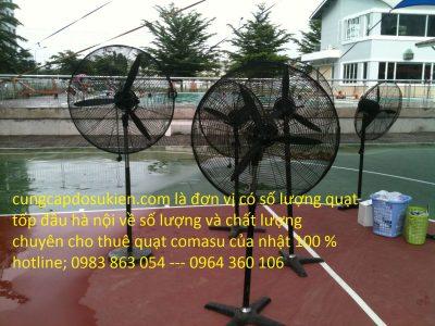 cho-thue-quat-cong-nghiep